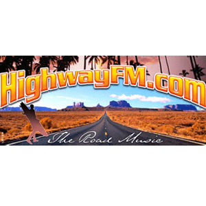 Radio HighwayFM