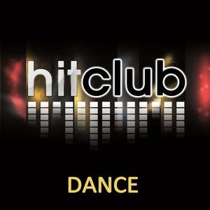 Radio Hit Club Dance