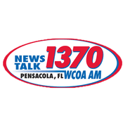 Radio WCOA - News Talk 1370 AM