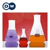 Wissenschaft | Deutsche Welle