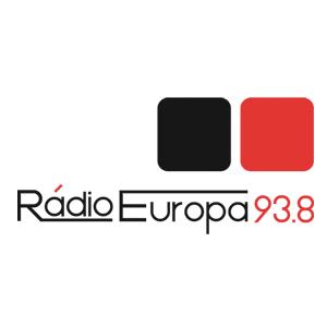 Radio Rádio Europa