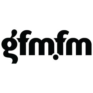 Radio gfm.fm Today's Mix