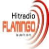 hitradio-flamingo