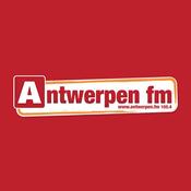 Radio Antwerpen.fm 105.4