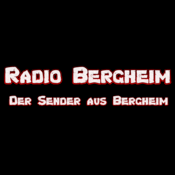 Radio Radio Bergheim