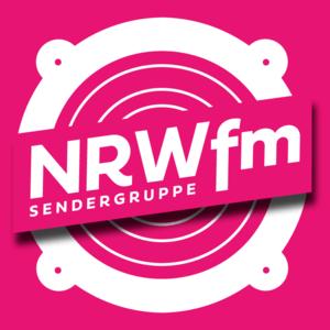 Radio Schlagerlawine24