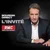 RMC - L'invité de Bourdin Direct