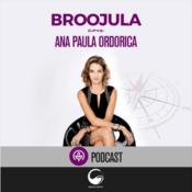 Podcast Broojula