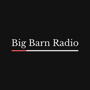 Radio Big Barn Radio
