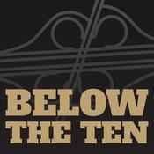 Podcast KCRW Below The Ten