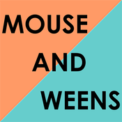 Podcast Mouse And Weens