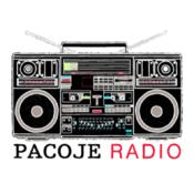 Radio Pacoje Radio