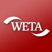 Radio The New Classical WETA 90.9 FM