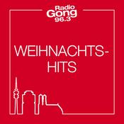 Radio Radio Gong 96.3 - Weihnachtssongs