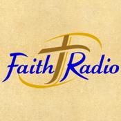 Radio WOLR - Faith Radio 91.3 FM