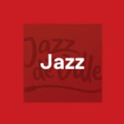 Radio Jazz de Ville