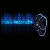 Radio Music-Bazz-Radio