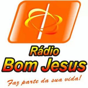 Radio Rádio Bom Jesus 1380 AM