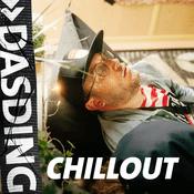 Radio DASDING Chillout