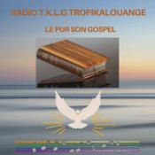 Radio TROPIKALOUANGE TKLG
