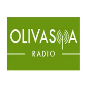 Radio Olivasoa Radio 91Fm