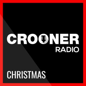 Radio Crooner Radio Christmas