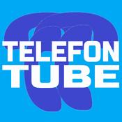 Podcast Telefon Tube