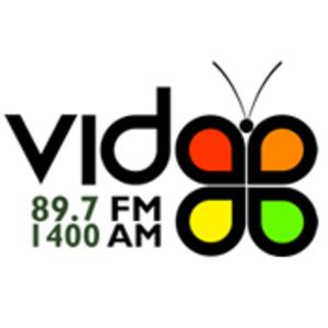 Radio Radio Vida Acapulco