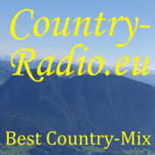Radio Country-Radio