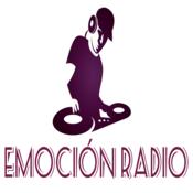 Radio Emoción Radio