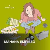 Podcast Mañana Empiezo