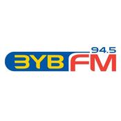 Radio 3YB 882 AM