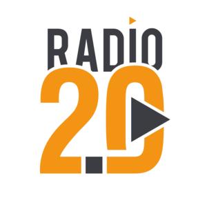 Radio Radio 2.0 - Bergamo in aria