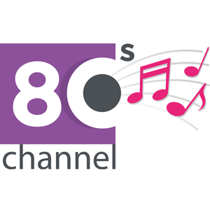 Radio 80sChannel