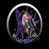 Magicfoxhouse