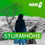 Podcast WDR 5 Sturmhöhe Hörbuch