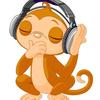 radio-winny