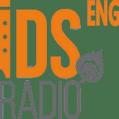 Radio Indradyumna Swami Radio (EN)