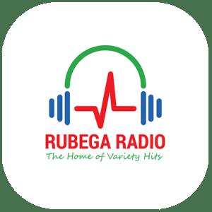 Radio Rubega Radio