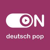 Radio ON Deutsch Pop