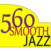 Radio 560 Smooth Jazz