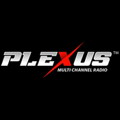 Radio Plexus Radio - Chillout Classics