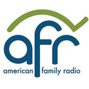 Radio WARN - American Family Radio 91.5 FM