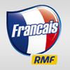 RMF Francais