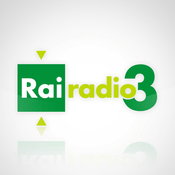 Podcast RAI 3 - Battiti