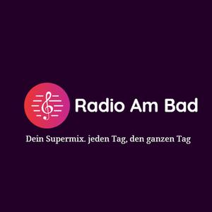 Radio radio-am-bad-2