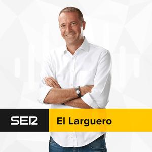 Podcast El Larguero