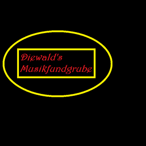 Radio diewaldsmusikfundgrube
