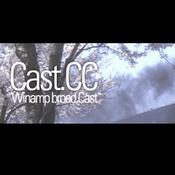 Radio Cast.CC