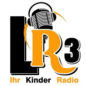 Radio LR 3